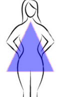triangle figure type
