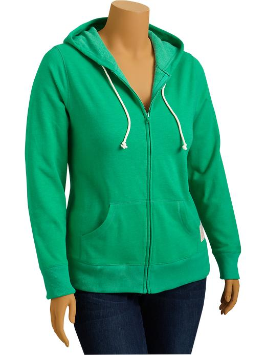 plus size hoodie for women warm and lightweight