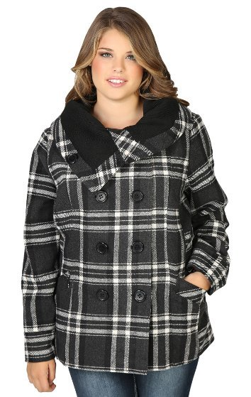 double-breasted-plaid-wool-coat-with-large-shawl-collar-debshops