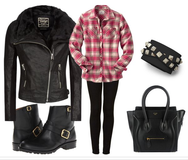 urban-leather-chic-outfit