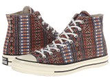 Womens fashion sneakers for fall Converse Chuck Taylor All Star '70 Hi