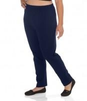 packable loose fit leggings