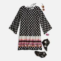 Sheath Dress Outfit