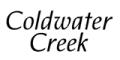 ColdWaterCreek Plus Size Apparel