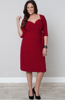 Christina Dresses, Couture Christina, Size Fashion, Girls Clothing, Purple Fashion, Big