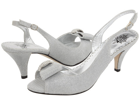 s wide width prom shoes top picks silver gold satin