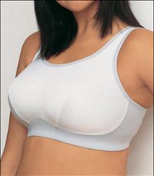 Full Body Goddess Sports Bra